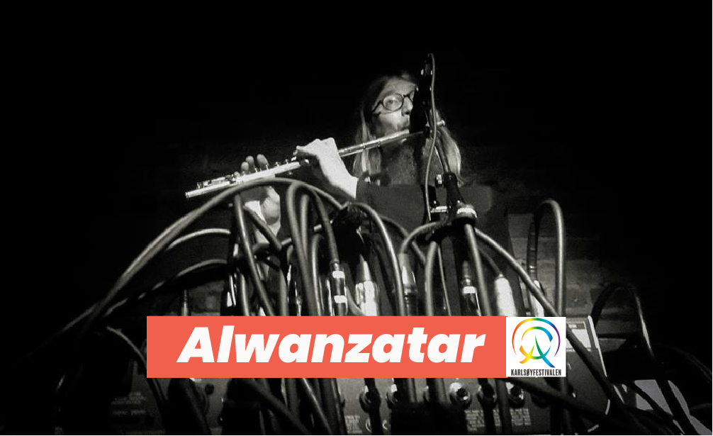 Alwanzatar